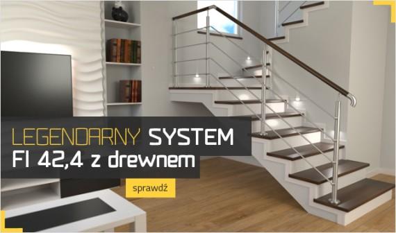 Schody I Balustrady Drewniane Systemy I Elementy Schodów I